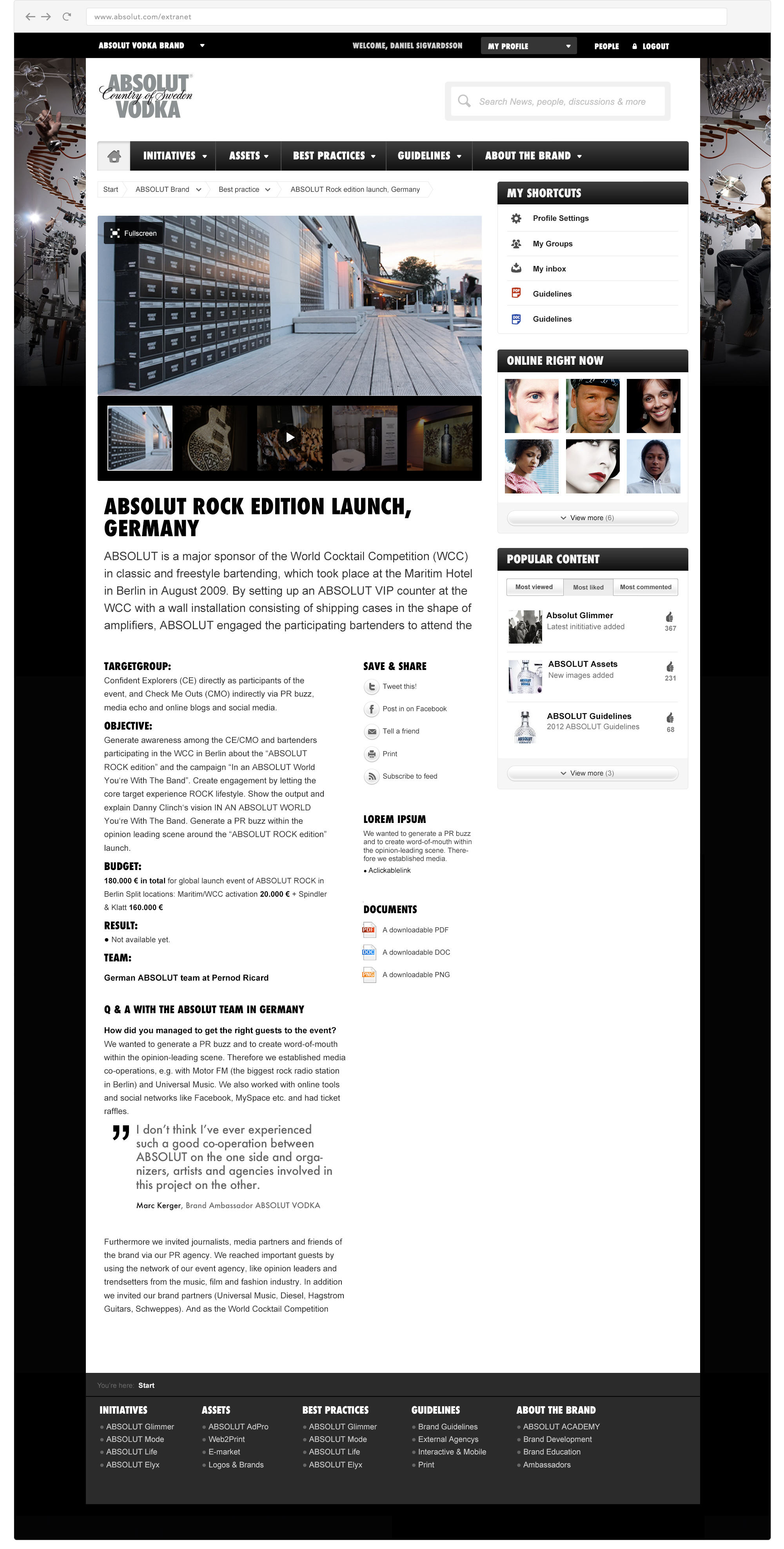 extranet_web_01
