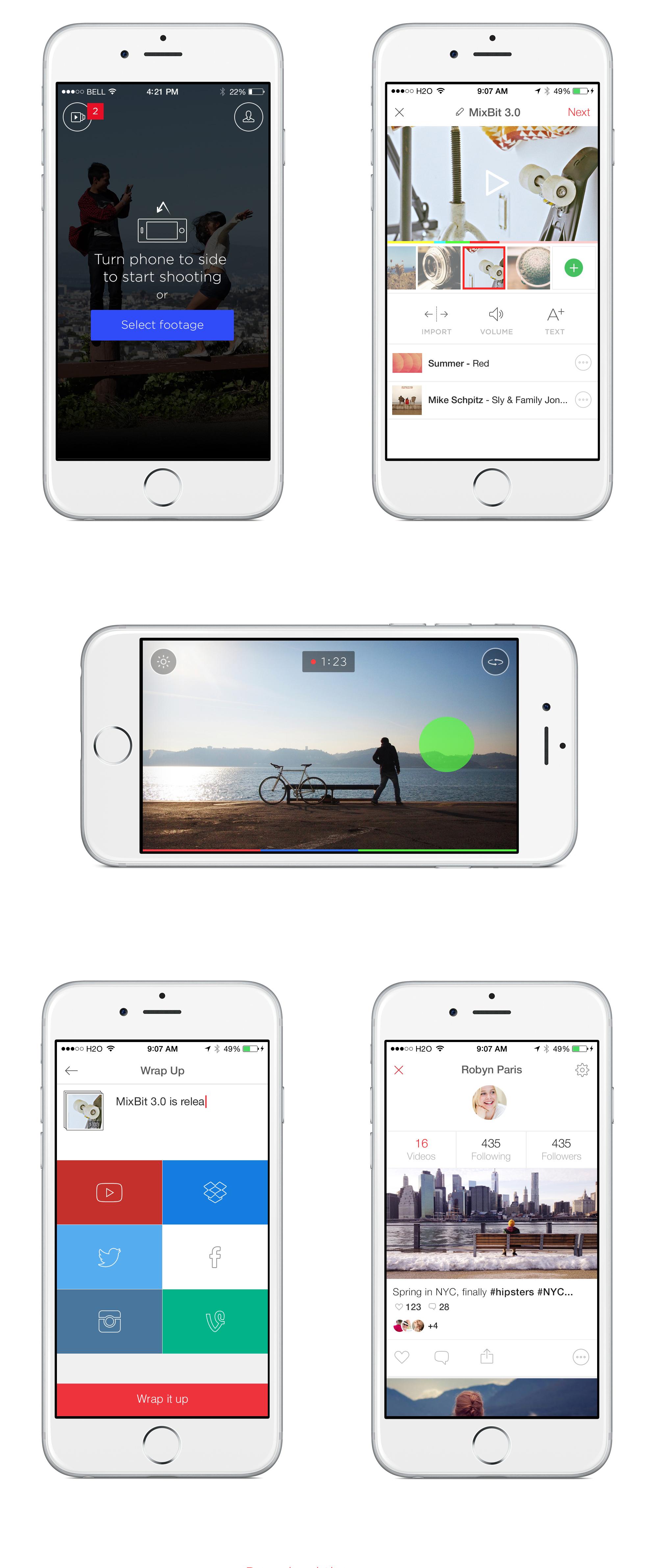 mobile_ios_3