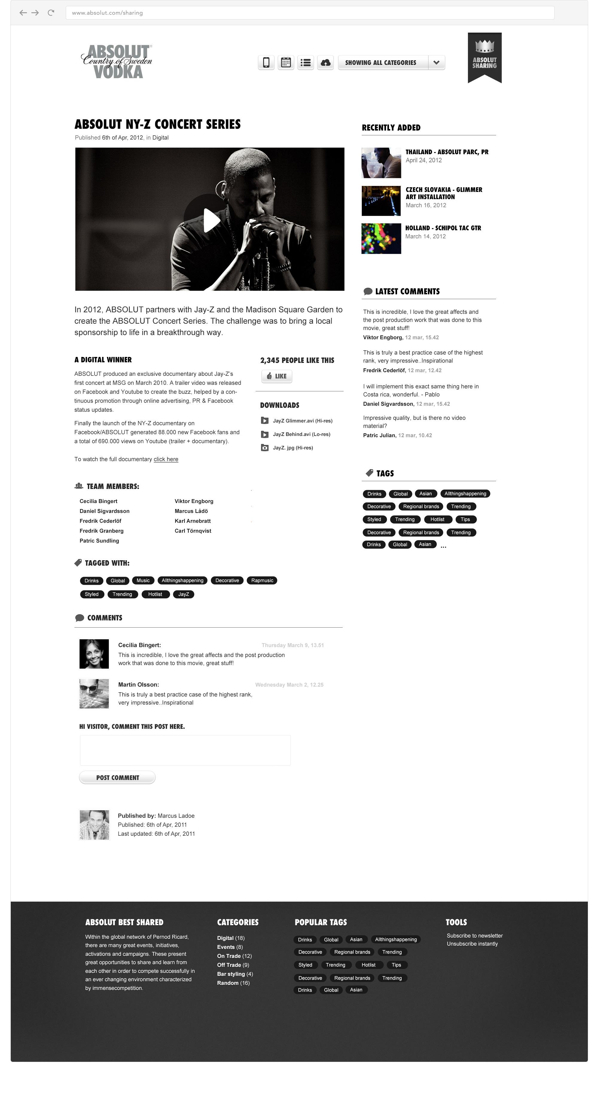 ab_sharing_web_02