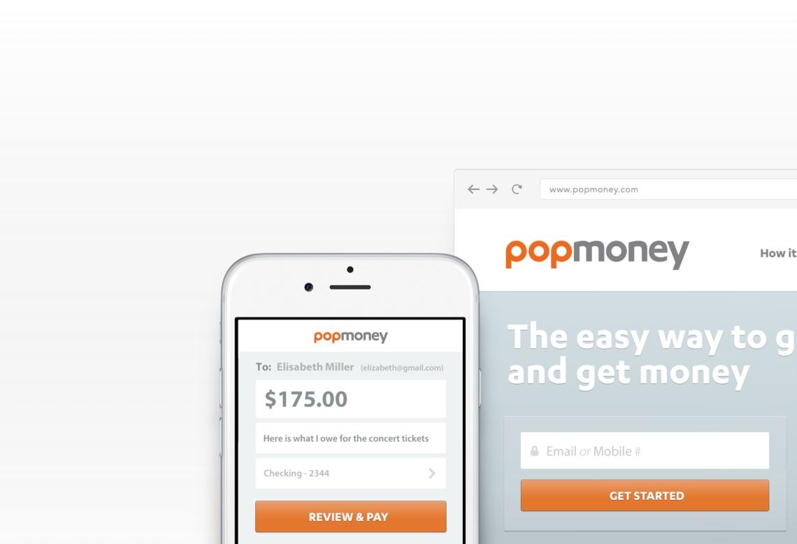 Pop Money